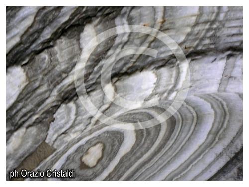 sale - Racalmuto (4973 clic)