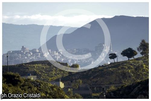 panorama - Regalbuto (3403 clic)
