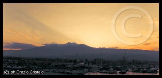 terra, sole, mare - Riposto (3888 clic)