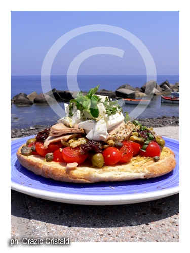 buo appetito - Salina (3970 clic)