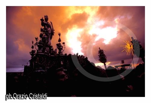 santa lucia  - Siracusa (3267 clic)
