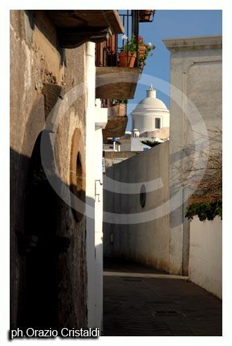 stromboli via roma (3673 clic)