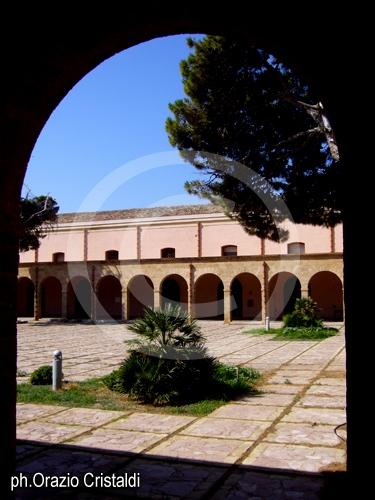 ingresso - Terrasini (4161 clic)