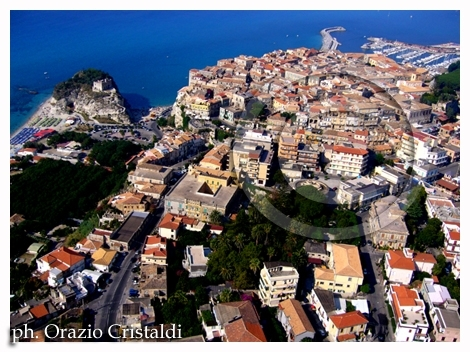 tropea   (3806 clic)