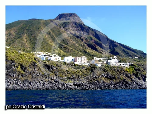 ginostra - Stromboli (6063 clic)