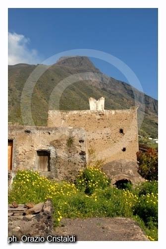 ginostra - Stromboli (3275 clic)
