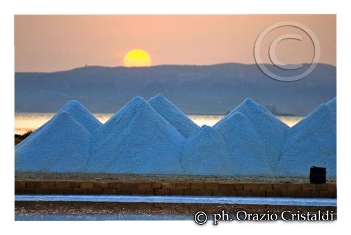 sale - Nubia (3834 clic)