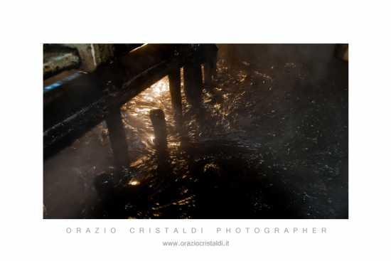 liquirizia -stabilimento Amarelli - Rossano (4094 clic)