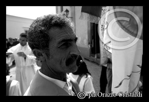 Pasqua - Stromboli (3532 clic)