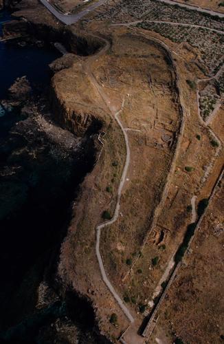 veduta aerea di ustica (2968 clic)