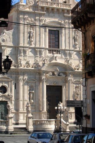 san sebastiano - Acireale (3799 clic)