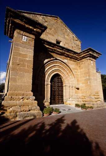 san nicola, chiesa, rinascimento, agrigento, sicilia (4571 clic)