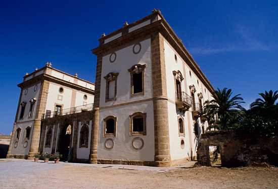 bagheria, villa cuto' (5564 clic)