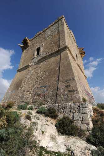 gela torre manfria (4630 clic)