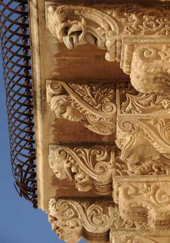 balcone al carmine - Ispica (4484 clic)