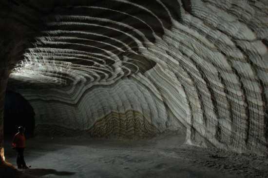 realmonte, cave di sale (10530 clic)