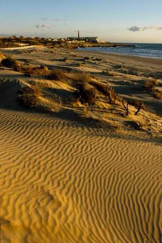 spiaggia, sampieri, scicli, ragusa, sicilia (8800 clic)