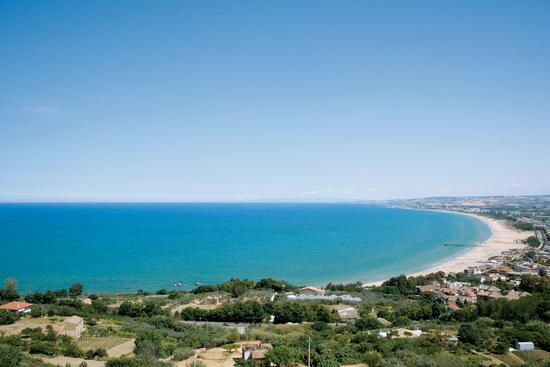 Vasto, golfo (1604 clic)