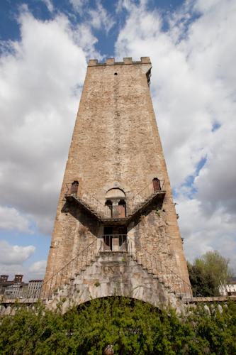 torre  - Firenze (2239 clic)