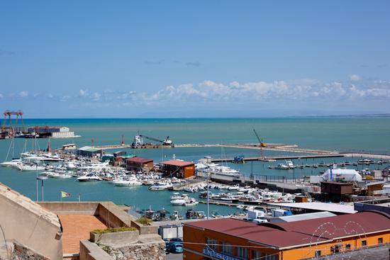 porto - Te (3438 clic)