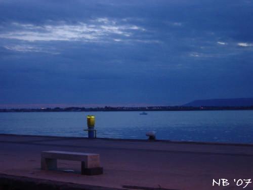 foro italico (marina) - Siracusa (4144 clic)