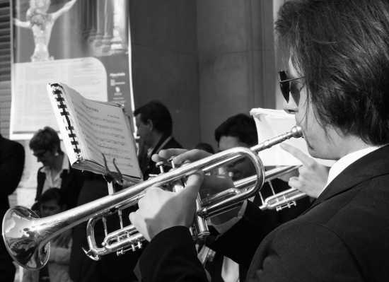 La Tromba. - Monreale (2677 clic)