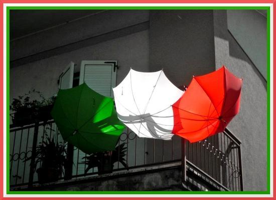 Tricolore - Mantova (2208 clic)