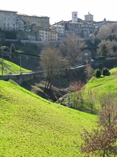 Bergamo  (2273 clic)