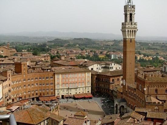 Siena  (2730 clic)