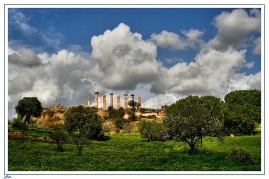 Agrigento (3302 clic)