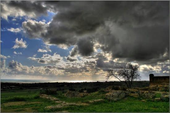 Agrigento (3086 clic)