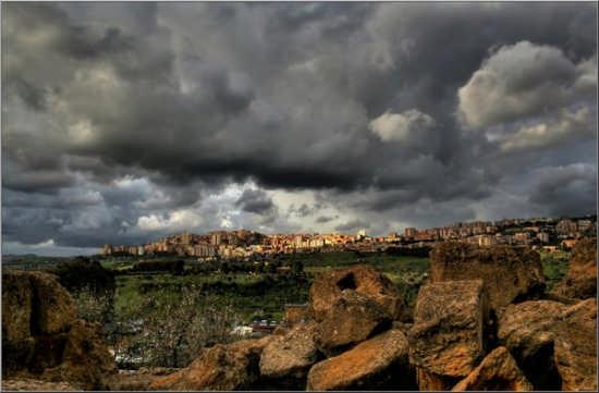 Agrigento (3448 clic)