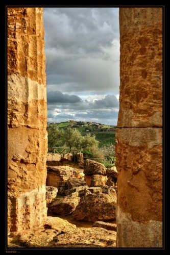 Agrigento (2766 clic)