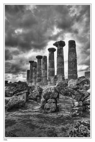 Agrigento (3164 clic)