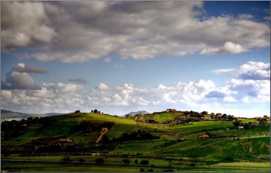 Agrigento - AGRIGENTO - inserita il 05-Jun-09