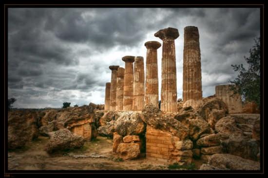 Agrigento (3939 clic)