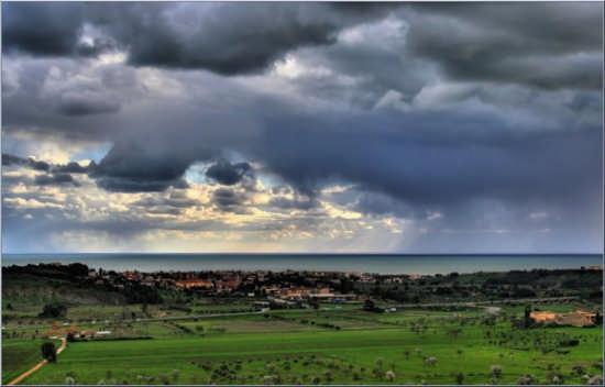 Agrigento (3484 clic)