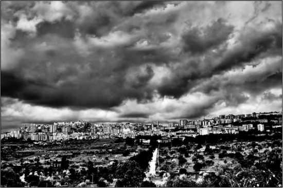 Agrigento (3378 clic)