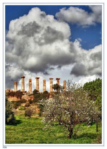 Agrigento (3231 clic)