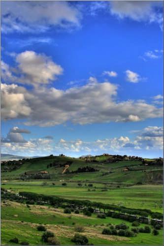 Agrigento (2939 clic)