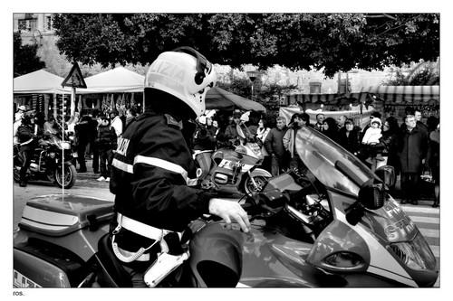 Mandorlo in Fiore ... - AGRIGENTO - inserita il 05-Jun-09
