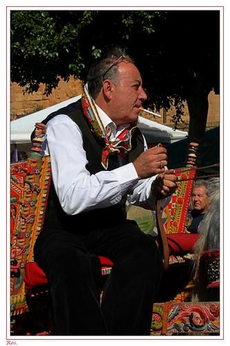 Mandorlo in Fiore ... - Agrigento (2927 clic)