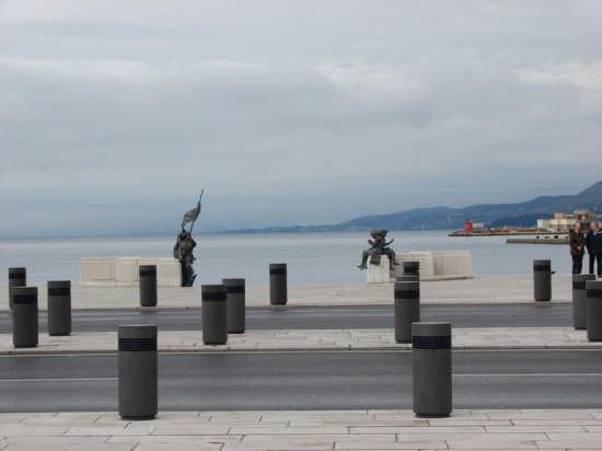Trieste (2160 clic)