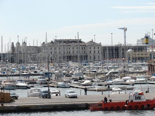 Trieste (2262 clic)