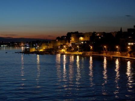 Villaggio pescatori Brindisi (3747 clic)