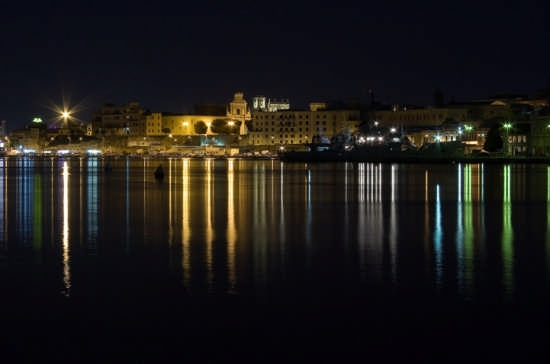 brindisi night reflexes (3538 clic)