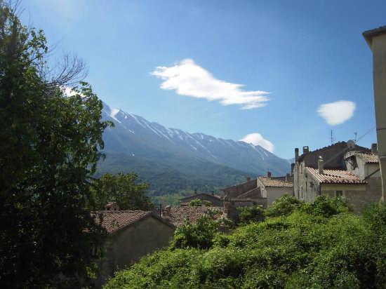 Roccacaramanico (2438 clic)
