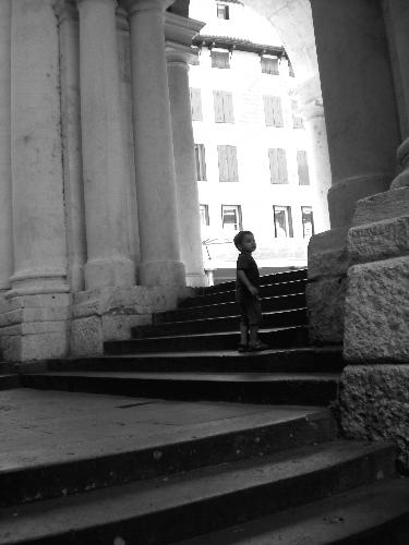 Senza titolo - Vicenza (1300 clic)