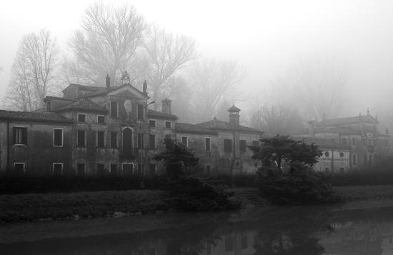 Villa Velluti - Dolo (2598 clic)