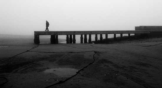 Riflessioni - Caorle (2599 clic)